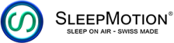 SleepMotion - Sleep on air - Luftbetten